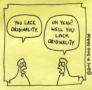 galinhas-originais